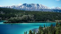 7-Hour Best of the Yukon Private Excursion, Skagway, Rail Tours