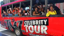 Day Trip from Las Vegas to Hollywood with TMZ Celebrity Tour, Las Vegas, City Tours