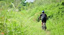 Nuvali Bike Tour de Makati, Manila, Bike & Mountain Bike Tours