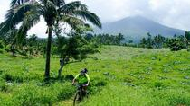 San Pablo Trails Mountain Bike Tour from Manila, Manila, Bike & Mountain Bike Tours