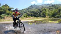 Wawa Dam Bike Tour de Makati, Manila, Bike & Mountain Bike Tours