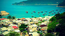 DISCOVER & EXPERIENCE CHAM ISLAND HOI AN, Hoi An, 4WD, ATV & Off-Road Tours