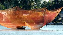 Hoi An Fishing Village Basket Boat, Hoi An, Cultural Tours