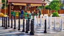CyprusLand Medieval Theme Park, Limassol, Theme Park Tickets & Tours