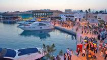 Discover Cyprus Coach Excursion from Protaras, Protaras, Day Trips