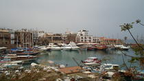 Full-Day Kyrenia and Famagusta Excursion from Ayia Napa, Ayia Napa