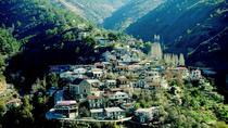 Kykkos Monastery and Kakopetria Village Excursion from Ayia Napa