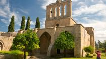 Kyrenia and Famagusta Excursion from Protaras, Protaras, Full-day Tours