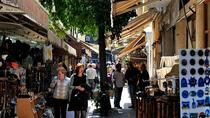 Private Walking Tour of Nicosia, Nicosia, Private Sightseeing Tours