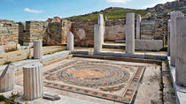 Private Walking Tour of Paphos, Paphos, Private Sightseeing Tours