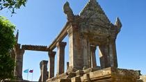 2-Day Exploration of Beng Mealea, Koh Ker and Preah Vihear, Siem Reap, Multi-day Tours