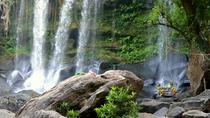 Phnom Kulen National Park Admission Ticket, Siem Reap, Attraction Tickets
