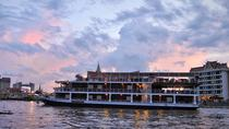 Phnom Penh Dinner Cruise, Phnom Penh, Dinner Cruises