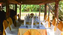 Siem Reap Local Village Dinner, Siem Reap, Cultural Tours