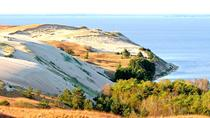 Day Tour to Curonian Spit a Treasure on the Baltic Sea, Kaunas, Day Trips