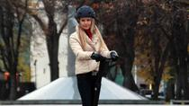 2-Hour Segway Tours in Vilnius, Vilnius, Christmas