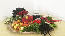 Berlin Market Tour and Cooking Class, Berlin, Cooking Classes