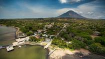 Day Trip to Ometepe Island, Managua, Day Trips