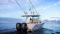Fishing One Day Tours in San Juan Del Sur, Managua, Day Cruises