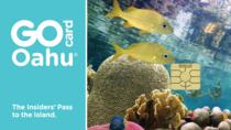 Go Oahu Card, Oahu, Museum Tickets & Passes