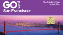 Go San Francisco Card, San Francisco, null