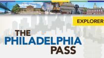 The Philadelphia Pass, Philadelphia, null