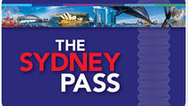 The Sydney Pass, Sydney, Sightseeing & City Passes