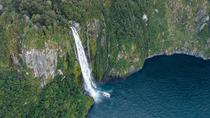 Milford Sound Nature Cruise, Fiordland & Milford Sound, Day Cruises