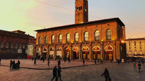 2-hour private tour of Bologna, Bologna, Private Sightseeing Tours