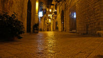 2-hour private walking tour of Bari with a local guide, Bari, Private Sightseeing Tours