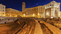 2-hour private walking tour of Lecce with a local guide, Lecce, Private Sightseeing Tours