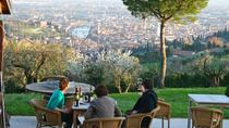 2-Hour Wine Tasting Session in Verona Hills, Verona, Wine Tasting & Winery Tours