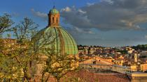 Ancona private walking tour with a local guide, Ancona, Cultural Tours
