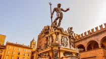 Bologna: 2-Hour Private Guided Walking Tour, Bologna, Cultural Tours