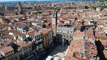 Charming Verona tour for small groups, Verona, Cultural Tours