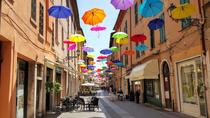 From Bologna: 3-hour Private Guided Ferrara Tour, Bologna, Private Sightseeing Tours
