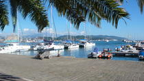 La Spezia private walking tour with a local guide, La Spezia, Private Sightseeing Tours