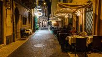 Mysterious Verona - The town and its myths, Verona, City Tours