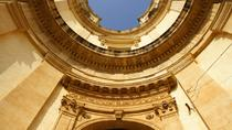 Noto and the Baroque: Guided Private Tour from Catania, Catania