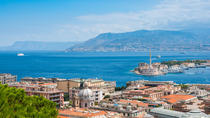 Off-the-Beaten Track Messina: private tour with a guide, Messina, Private Sightseeing Tours