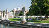 Padua private tour with Church of the Hermits and Baptistery of the Dome, Padua, Private ...