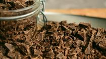 Private Chocolate tour and tasting in downtown Turin, Turin, Chocolate Tours
