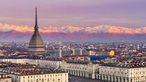 Private last minute tour of Turin with the Mole Antonelliana, Turin, Private Sightseeing Tours
