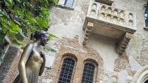 Private Romeo and Juliet Walking Tour of Verona, Verona, Walking Tours