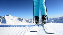 Private Ski Lesson with all day Ski Rental in Cortina d'Ampezzo , Cortina d'Ampezzo, Ski & Snow