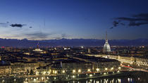Private tour of Turin: the first capital of Italy, Turin, Private Sightseeing Tours