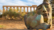 Private tour: Valley of the Temples and Archaeological Museum of Sicily, Agrigento, Private ...