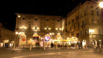 Private walking tour of Parma with a local guide, Parma, Cultural Tours