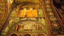 Ravenna: private full-day tour with mosaics admission, Ravenna, Full-day Tours