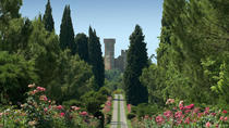 Round trip from Verona to Parco Sigurtà to Enjoy the Best Park of Italy, Verona